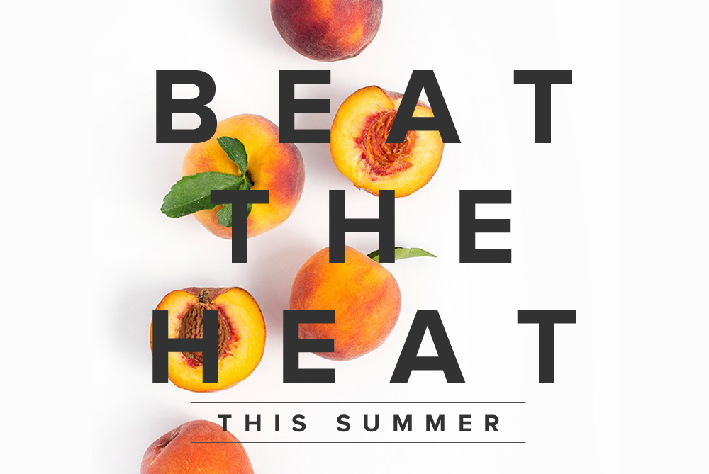 beat-the-heat-this-summer