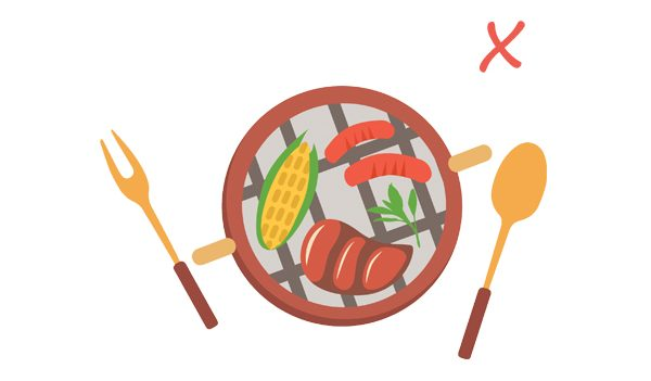 3barbeque