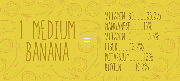 potassium_2