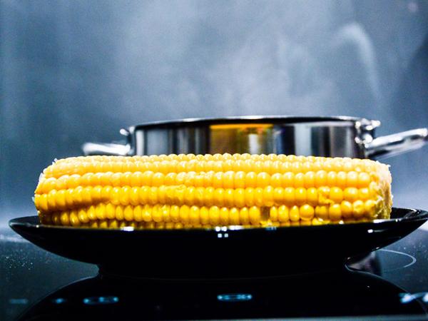 butter-corn