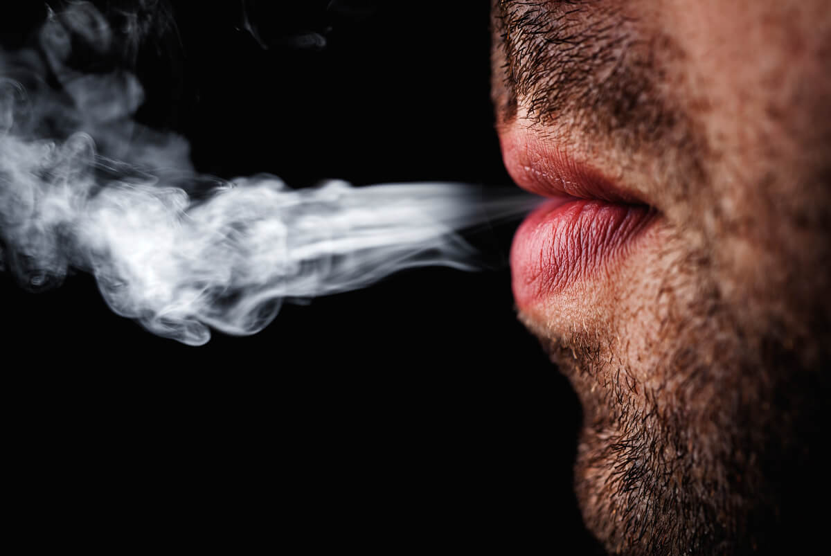 quit smoking now visit free chat with a doctor