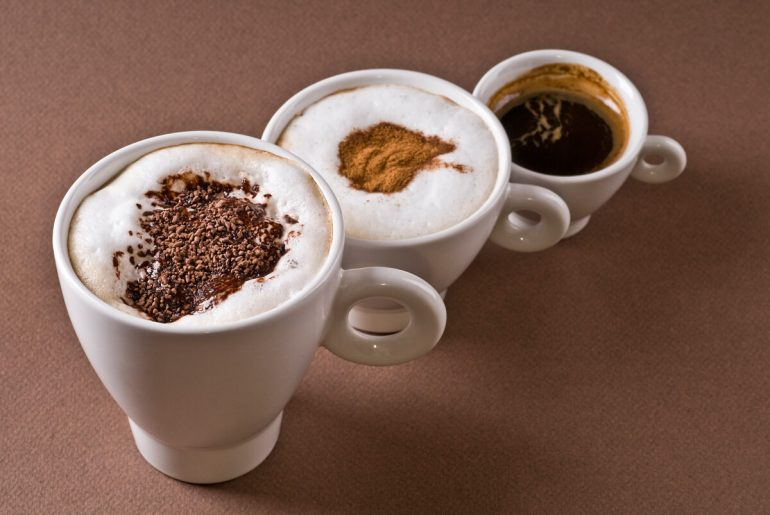 3 cups of coffee can reduce risk of Alzheimer's, Parkinson's, a study reveals