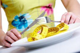 gm-diet