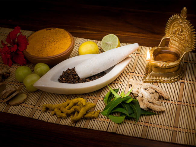 ayurveda-items