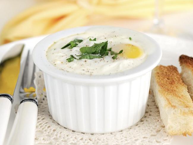 egg-mug