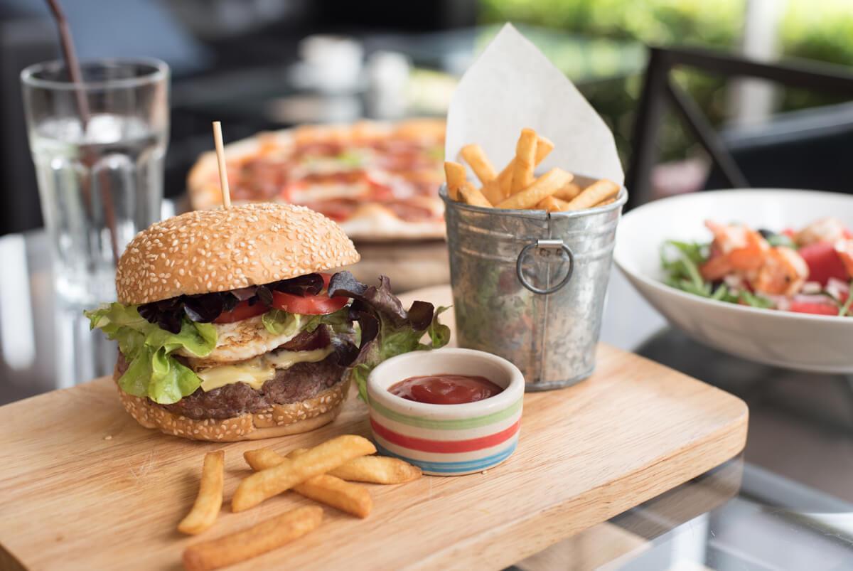 fast-food-image