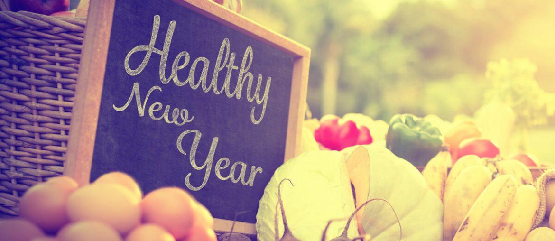 healthy-neww-year