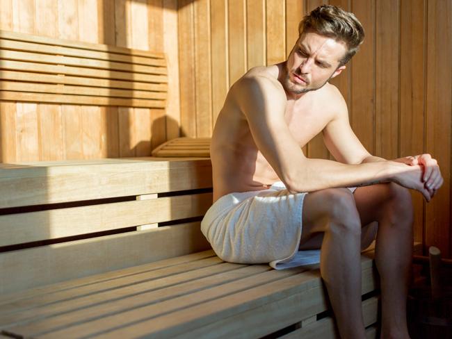 sauna-male