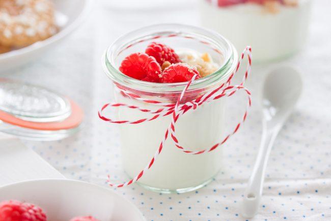 yogurt2
