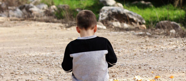 child-autism