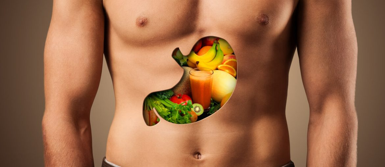 constipation-food